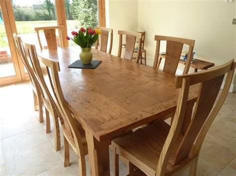 buy cheap dining table and chairs