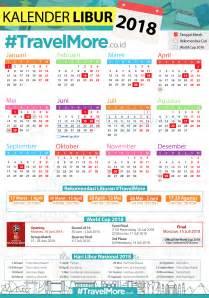 Kalender 2018 Pemerintah Indonesia Pemerintah Tetapkan 15 Hari Libur Dan 5 Hari Cuti Bersama