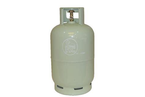 Botol Lpg 12 Kg 12 5kg lpg gas cylinder buy lpg cylinder welding gas cylinders 12 5kg lpg cylinder product on