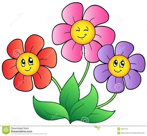 desenho flores desenho de flores