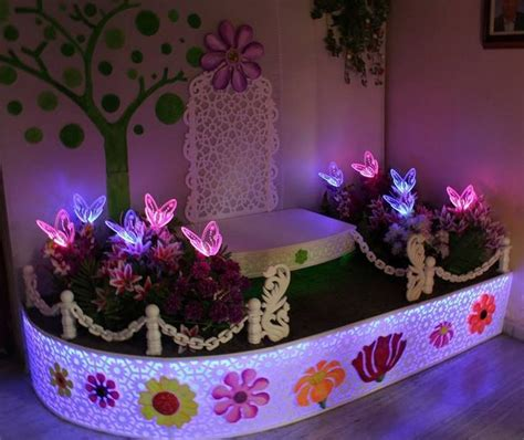 ganpati decoration at home 186 best ganpati decoration ideas images on pinterest