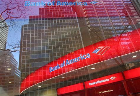 boś bank bank of america stock atlanta black