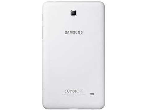 Samsung Tab 4 Malaysia samsung galaxy tab 4 7 0 sm t230 wifi 8gb price in malaysia on 01 may 2015 samsung galaxy tab