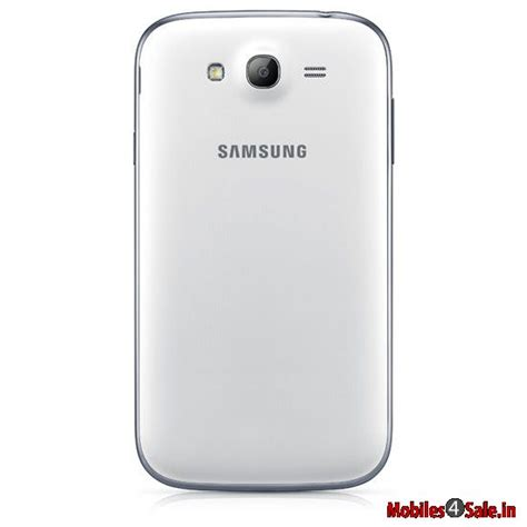 Headset Samsung Galaxy Grand Duos samsung galaxy grand gt i9082 price specifications