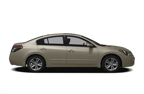 altima nissan 2010 2010 nissan altima price photos reviews features