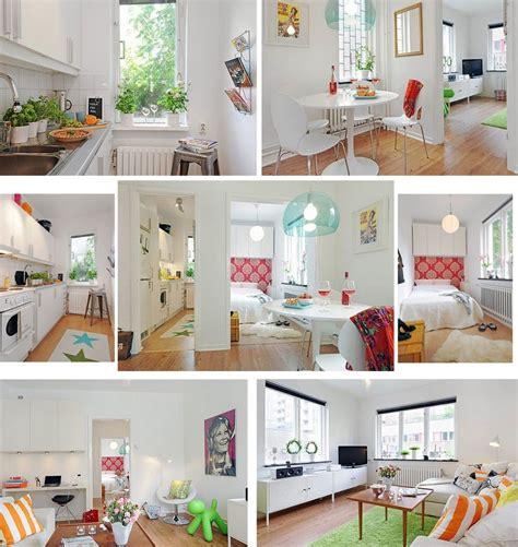 como decorar um apartamento alugado pouco dinheiro dicas de como decorar um apartamento alugado fotos