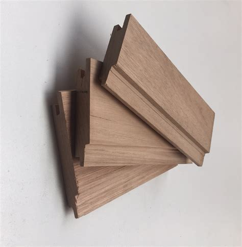 Shiplap Products Shiplap Cladding Dressed Shiplap Outlast Timber