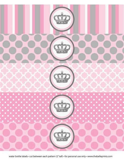 printable baby crown 511 best images about baby shower on pinterest baby