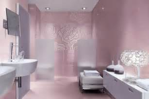 contemporary bathroom design ideas mosaic tiles and modern wall tile designs in patchwork