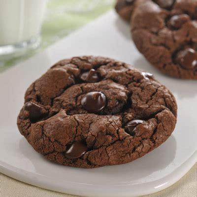 Choco Cookies Real Choco jumbo chocolate cookies nestl 201 174 best baking