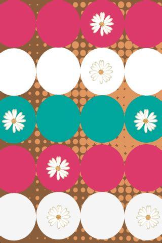 cute cell phone wallpaper cute cell phone wallpapers quotes quotesgram