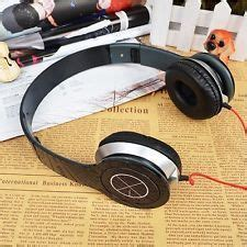 Headset Exo exo headset headphone earphone exo m earpiece exo k ear