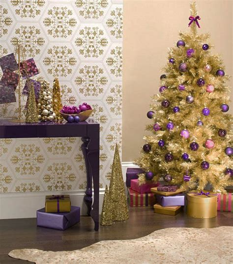 christmas decoration ideas top 5 modern console table