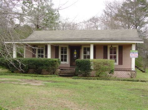 houses for sale in hattiesburg ms 39402 houses for sale 39402 foreclosures search for reo