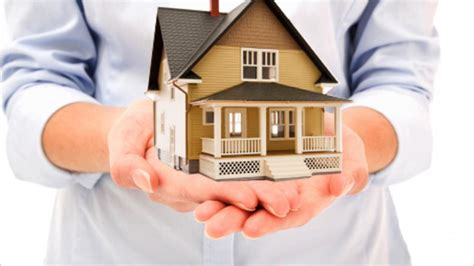 buy a house 0 down how to buy a house with a smaller down payment the