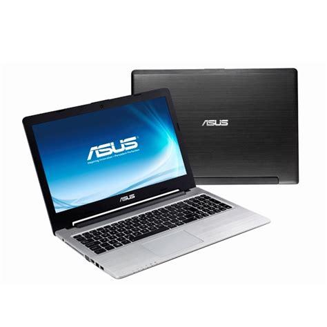 Vga Nvidia Geforce 2gb Untuk Laptop B 225 N Laptop Asus K56cb I5 Vga Rời 2gb Uy T 237 N Tại H 224 Nội