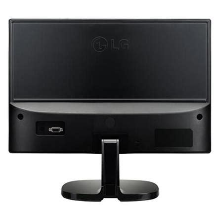 Monitor Lg 14 monitor lg led 19 5 ips widescreen negro res 1440x900 tr