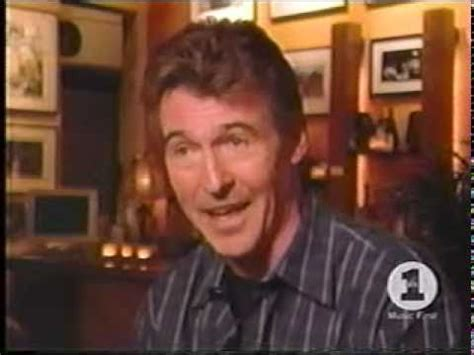 Randolph Mantooth   Where Are They Now?   YouTube