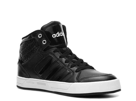 adidas neo raleigh high top sneaker womens mens shoes