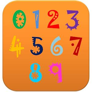 Baby Steps Let S Learn Words Board Book baby numbers 123 apk to pc android