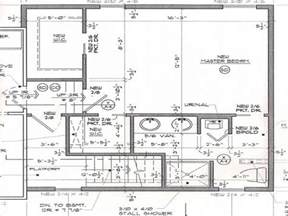 Interior Room Design with architectural floor plans amazing image 6 of 18
