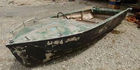 aluminum fishing boats cabela s buy cabela s 600 denier polyester boat cover 12 14 ft v