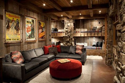 luxury bunk beds for adults 12 amazing loft beds for adults kids loft beds pinterest warm bedroom caves and built ins