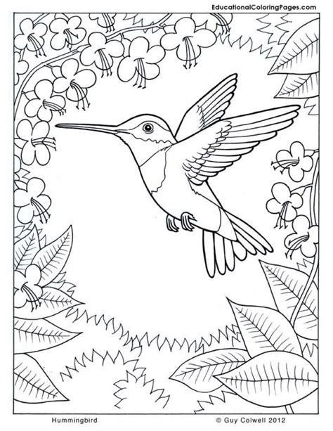 coloring pages difficult coloring pages for older kids