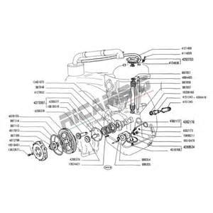2012 fiat 500 wiring diagram best auto repair guide images fiat 500 engine diagram gobebaba