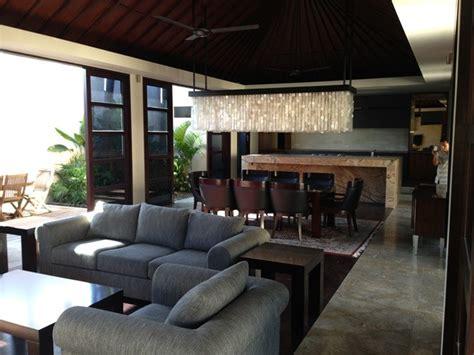 Living Room Restaurant Bali Indonesia Jimbaran Bali Indonesia Tropical Living Room Other