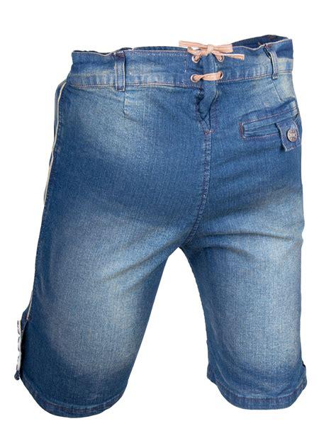 Unterschrift Lebenslauf Schwarz Oder Blau Almwerk Trachten Lederhose Kurz Modell Platzhirsch In Blau Oder Schwarz Herren Lederhosen