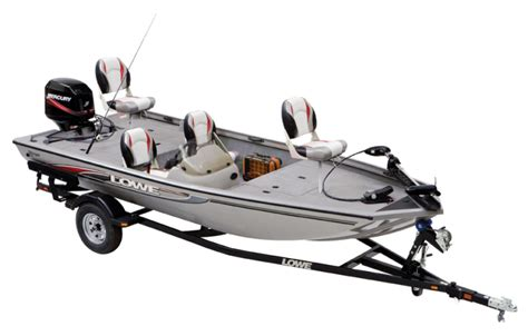 lowe boats bass pro research 2008 lowe stinger 160 on iboats