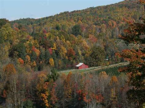 Creeper Trail Cottages by Pin By Steve Walls On Hometown