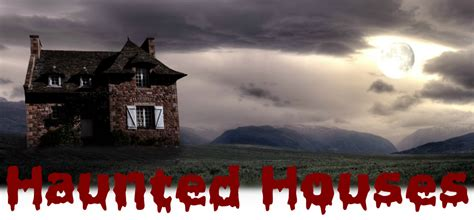 haunted house attractions haunted houses in the eau claire wi area