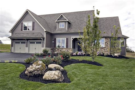 zellar homes syracuse custom homes