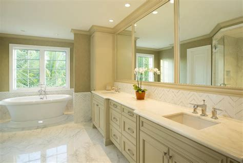 remodel bathroom cabinets inspiration for bathrooms maryland s cabinet expert