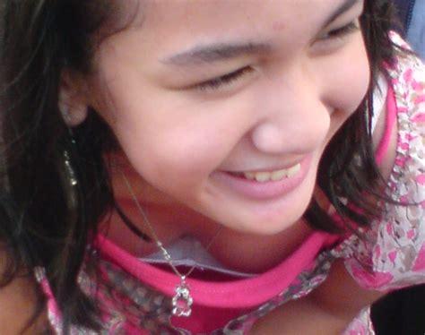 Setelan Anak Cewek Imut sma indonesia abg 17