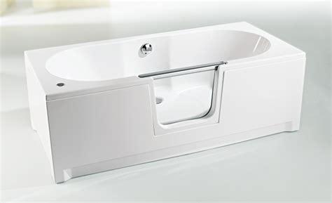 badewannen kaufen badewannen mit einstieg preise das beste aus wohndesign