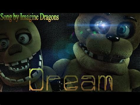 free mp download demons imagine dragons download sfm fnaf tergiversation bleeding out song by