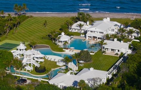 celine dion jupiter home jupiter island 72 million mansion sold at drastically