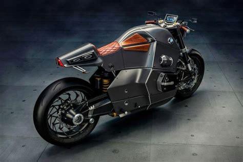 Motorrad Bmw Zukunft by Autowelt Interessante Konzeptfahrzeuge Zur Schau