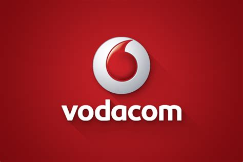 vodacom for mobile will mtn vodacom cell c and telkom mobile networks