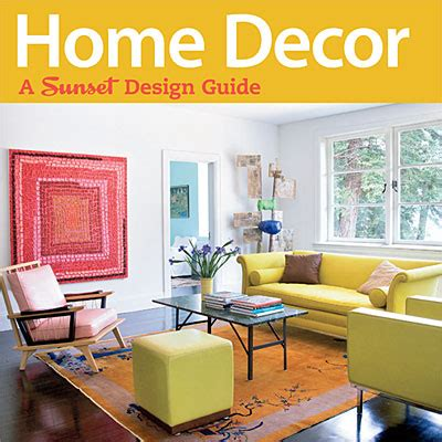 home decorating book home decor casual art display 14 key decorating tips