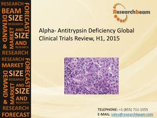 supplement 142 dicom ppt asperitol pb0182 preliminary results of clinical