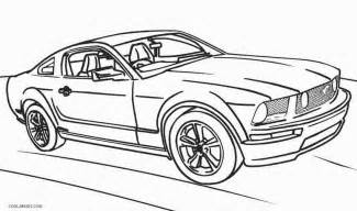 Wheels Truck Coloring Pages Wheels Trucks Coloring Pages Coloring Pages