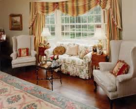 How To Decorate A Country Home by How To Decorate Country Style