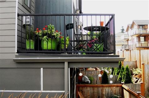 desain balkon rumah sederhana design rumah antik