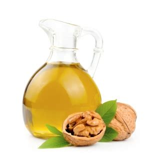 healthy fats edu with cancer should eat healthy vegetable fats