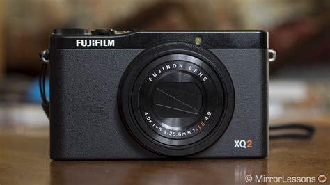 best mirrorless 500 the best mirrorless cameras 500 2015 edition