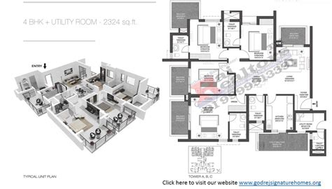 rest house design floor plan floor plan layout 9999913391 godrej signature homes godrej summit signature homes
